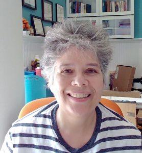 psychotherapist brazil