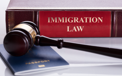 Why Do I Need A Psychological Report For My Immigration Process?