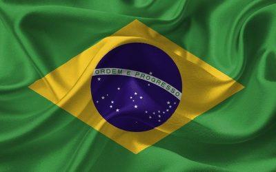 Psicoterapeuta Brasileira Atende Imigrantes In The US